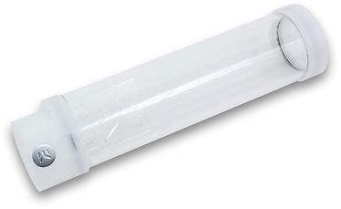 EK Water Blocks EK-RES X3 250 Reservoir White