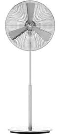 Stadler Form C060E Charly Floor Fan