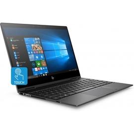 Nešiojamas kompiuteris HP Envy X360 13-AG0001NA