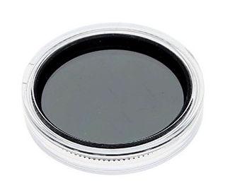 Kameras filtrs DJI ND8