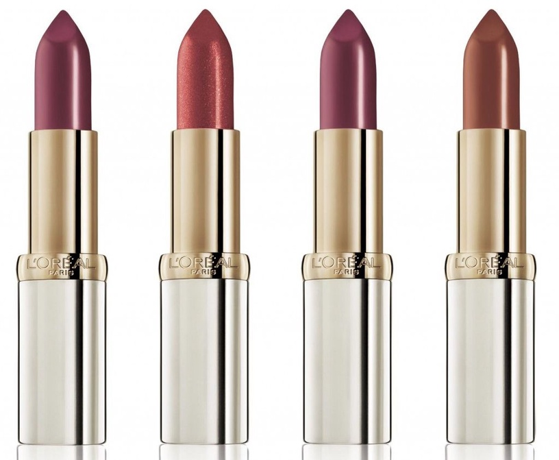 L´Oreal Paris Color Riche Lipstick 4.5ml 453