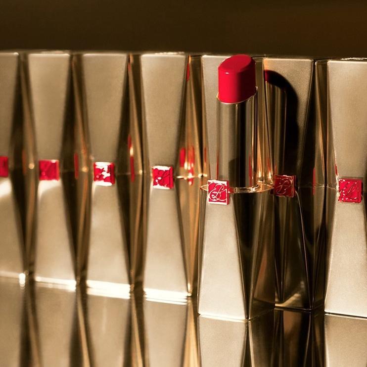 Estee Lauder Pure Color Desire Rouge Excess Lipstick 3.1g Unspeakable