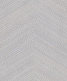 Tapetas flizelino pagrindu, BN, 219790, Material Worls, baltas, melsvas, dryžuotas