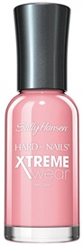 Sally Hansen Hard As Nails Xtreme Wear Nail Color 11.8ml 490