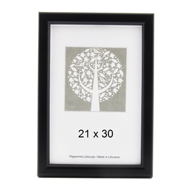 Nuotraukų rėmelis Aura, 21 x 30 cm
