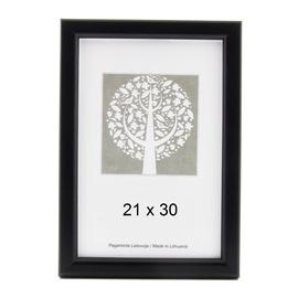 Nuotraukų rėmelis Aura, 21 x 29.7 cm