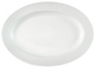 Arkolat Simple Plus Serving Plate 36cm