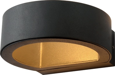 Domolleti Wall Light Eagle ELED-634A