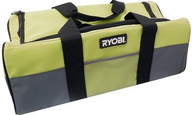 Ryobi RTB01 Tool Bag