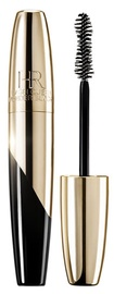 Тушь для ресниц Helena Rubinstein Lash Queen Wonder Blacks Black, 7 мл