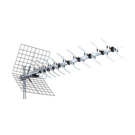 Lauko TV antena Standart UHF-43EL-AP