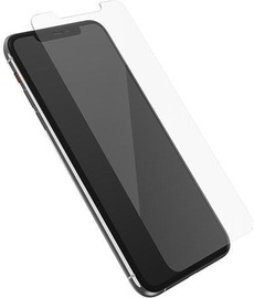 Otterbox Amplify Clera Screen Protector For Apple iPhone 11 Pro Max