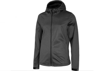 4F Men's Softshell NOSH4-SFM001-24M S