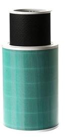 Gaisa attīrītājs Xiaomi Mi Anti-Formaldehyde Filter