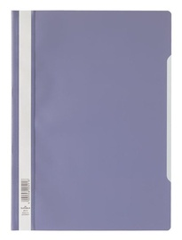 Durable Manilla Folder Purple