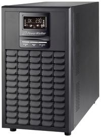 PowerWalker UPS VFI 2000 CG PF1