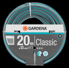 Gardena Classic Hose 20m 13mm