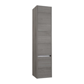 Vonios spintelė RB Bathroom Verona TU/35-2/11P1