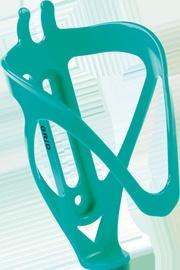 Держатель для бутылки Kross Grid Water Bottle Cage Turquoise
