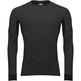 Rossignol Pursuite Top Black XXL