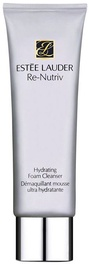 Estee Lauder Re-Nutriv Intensive Foam Cleanser 125ml