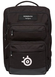 """Targus Laptop Backpack 17.3"""" Black"""