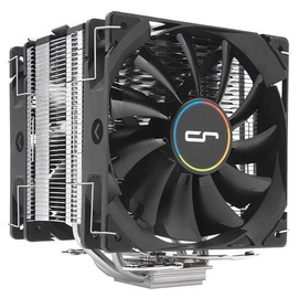 Cryorig CPU Cooler H7 Plus