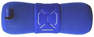 Belaidė kolonėlė Toshiba Sonic Blast 3 Blue