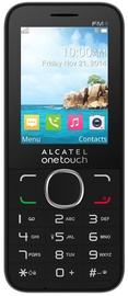 Alcatel OneTouch 2045X White
