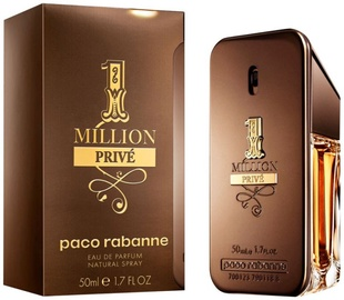 Paco Rabanne 1 Million Prive 50ml EDP