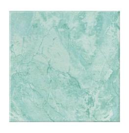 Keraminės grindų plytelės Afina 2P, 40 x 40 cm