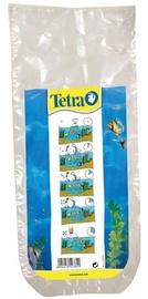 Tetra Fish Transport Bag Small