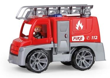Lena Truxx Fire Brigade Car 04457