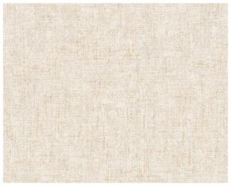 Viniliniai tapetai Borneo 1, 32261-2