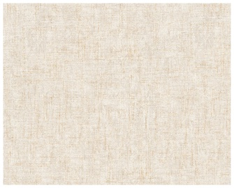 Viniliniai tapetai, As Creation, Borneo, 322612