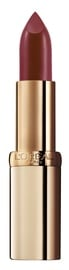 L´Oreal Paris Color Riche Lipstick 4.5ml 328