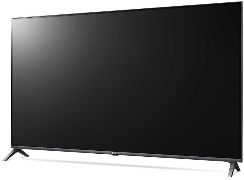 Televiisor LG 55UM7510PLA