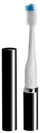 Violife Slim Sonic Classic Electric Toothbrush Black