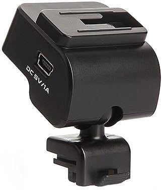 Vaizdo registratorius TrueCam A4