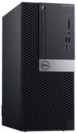 Dell OptiPlex 5060 Mini Tower N047O5060MT_1