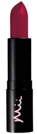 Mii Passionate Lip Lover Lipstick 3.5g 06