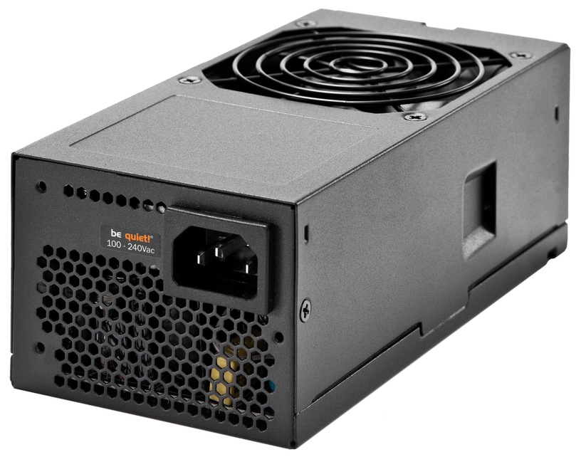 Be Quiet! ATX 2.4 TFX Power 2 Gold 300W BN229