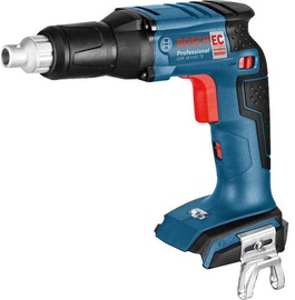 Bosch GSR 18 V-EC TE Cordless Drywall Screwdriver without Battery