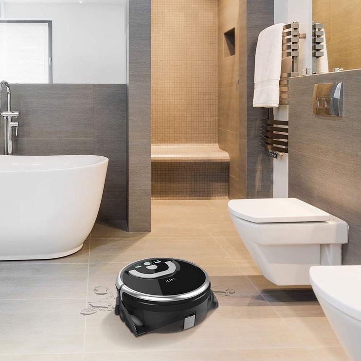iLife Floor Washing Robot W400