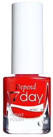 Depend 7day 5ml 7078