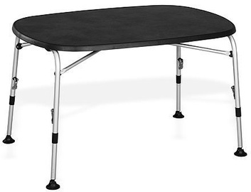 Westfield Table Performance Superb 130 Black