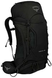 Osprey Kestrel 48 M/L Black