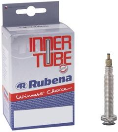 Rubena Inner Tube 26 x 1.50-2.10 (37/54-559)