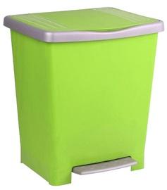 Tatay Millenium 23l Green