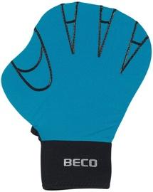Beco Aqua Gloves 9635 99 S